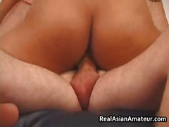 amatör asya oral seks yüz