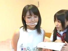 genç genç genç japon