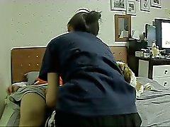 amateur blowjobs hidden cams