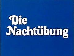 vintage tyska