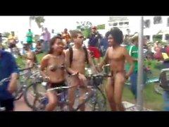 всемирная сеть бр велосипед общественность голые -в- общественности раздеться