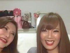 pornstars peitos grandes japonês grandes seios naturais