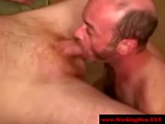 homosexuell blowjob rau amateur