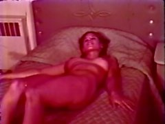 Softcore Nudes 657 60's and 70's - Scene 6