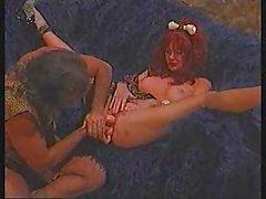 смешной порнозвезды марочный