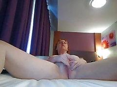 tastare ragazze masturbating orgasmi