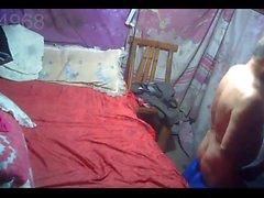 chinesisch versteckten cams wall videos