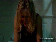 Taylor Schilling and Laura Prepon - Orange Is The New Black S01E01 (2013)