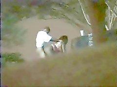 amateur los primeros planos cámaras ocultas desnudez pública