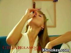 de fumar smokingfetish fetishsmoking smokesex smokingxx