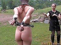 bdsm cine sadomasoquismo extreme esclavitud porno la servidumbre por vídeos