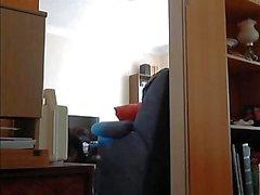 australier wallpaper video versteckte kamera reifen