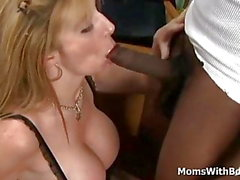 blondit blowjobs cumshots