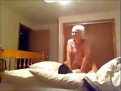 amateur blondes cames cachées milfs vieux jeune