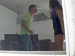 verborgen camera 's verborgen sex prive sex video