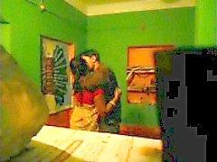 duro cámaras ocultas indio