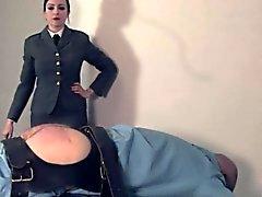 садо-мазо брюнетка женское