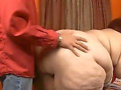 grandi tette pompino brunetta grasso hardcore