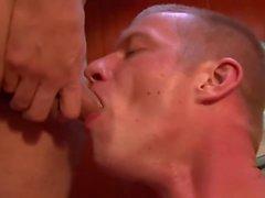 homossexual amador boquetes masturbação homens
