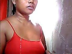 asiatisk webbkameror