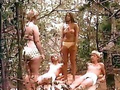 celebridades nudez em público softcore