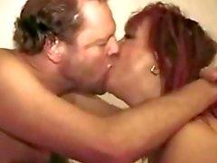 любительский бисексуалов рогоносец женское