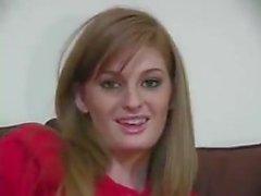 faye reagan redhead joi tonåring