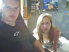 amateur cámaras en vivo adolescente maldito