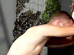 de bdsm gay boquetes homossexual fetiche gay