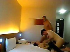 amateur sexe en groupe hardcore cames cachées