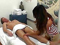 asiático caralho buceta asiático meninas exóticas foder