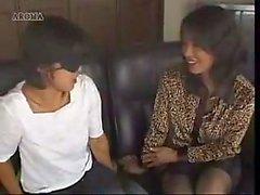asiatique lesbienne pipe hardsextube lactation