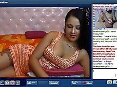 grote borsten knipperende masturbatie webcams
