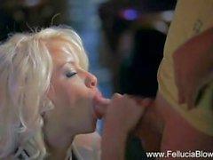 felluciablowhd erotisch blowjob bj