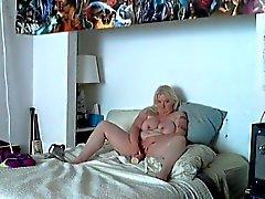 amateur gros seins big butts orgasmes sex toys