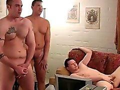 amateur homosexuell homosexuell homosexuell homosexuell hand homosexuell kerlen