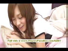 amazing tits asiatisch asian babes
