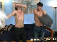 homosexuell geblasen homosexuell homosexuell homosexuell kerle masturbation homosexuell