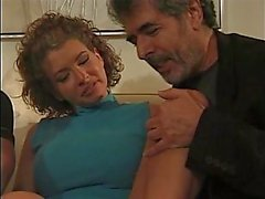 blowjobs voyeur grote borsten