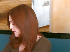 Amanda Seyfried & Julianne Moore - Chloe HD 1080p
