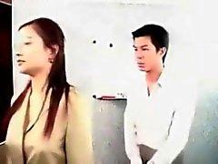 amateur asiatique blowjobs poilu milfs