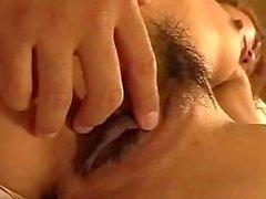 av9898 kedi reamed - licking japonya - am çıplak hardcore