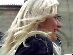 blondit saksa hardcore