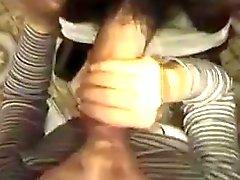 árabe boquetes corno interracial turco