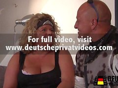 blondinen big boobs pinxta deutscheprivatvideos hd videos wieder