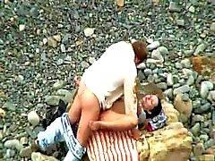 voyuer au trésor webcams plage amateur fait à la maison