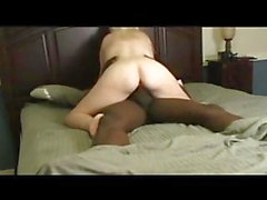 amateur bbc blondinen hausgemachten interracial