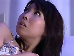 asiático peludo hardcore japonês