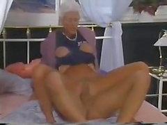 cumshots mognar gammal ung