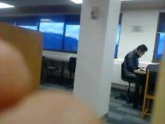 webcams amador engraçado piscando voyeur
